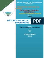 Metodos-de-valuación (2)
