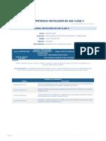 PERFIL_COMPETENCIA_INSTALADOR_DE_GAS_CLASE_3.pdf