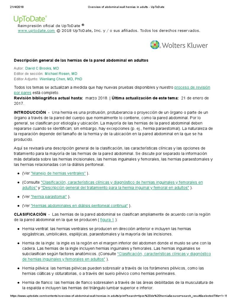 Excepcional Reanudar En Docx O Pdf Colección - Ejemplo De Colección ...