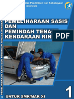 Kelas_11_SMK_Pemeliharaan_Sasis_dan_Pemindah_Tenaga_Kendaraan_Ringan_1.pdf