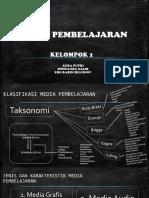 Sumber Blajar PPT 2