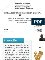 Etapas de la planeación y organización de un SIG a través del análisis del entorno organizacional.pptx