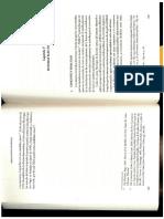 Md III Cur 1 Un 3 LECTURA - DER ELEC PERU Pg 111-155.pdf