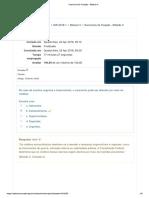 mod 5.pdf