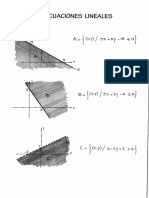 Rectas II.pdf