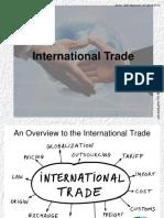 internationaltrade-group7-130702031215-phpapp01.pdf