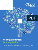 Ofqual Postcards Sept 2017 Master