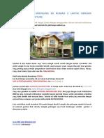 Download Pdf Paint Epoxy