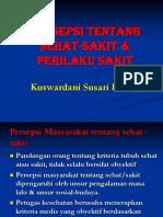 06 PERSEPSI SEHAT SAKIT& PERILAKU SAKIT.pptx