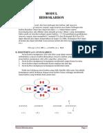 modul-hidrokarbon.pdf