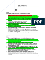 CHANGUINOLA - Notas visita.docx