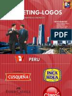 Logos FIE.pptx
