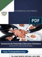 GERENCIA DE PERSONAL - SAN PEDRO.pptx
