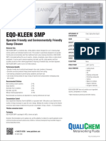 Eqo-kleen Smp Pds_v2