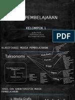 sumber blajar PPT 2.pptx
