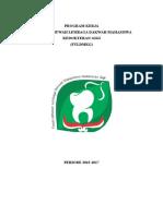 Program Kerja FULDMKG 2015-2017.doc