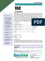 PDS_Q-Cut 245C