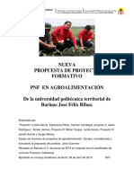 1ESTRUCTURA PROYECTO FORMATIVO AGROALIMENTARIA - UPTJFR BARINAS.docx