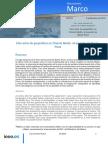 Fuentes.Pellicer_2016.pdf