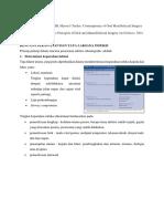 SK 1 Prinsip Dalam Rencana Perawatan Infeksi Odontogenik Dan Faktor Yang Harus Dipertimbangkan Dalam Perawatan Kedokteran Gigi