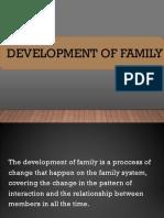 7. perkembangan keluarga ppt.pptx