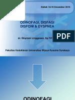 kuliah-odss-sl (1)