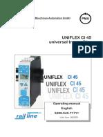 TRANSMISOR CI-45-Operating-Manual-English.pdf