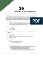 23 Lesson2E