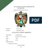 ecologia_y_medio_ambiente_lectura_upc(3).doc