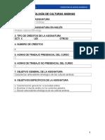 etnologico culturas andinaspdf.pdf