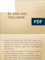 usodecollarin222-101119010911-phpapp02