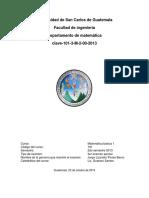 clave-101-3-M-2-00-2013.pdf