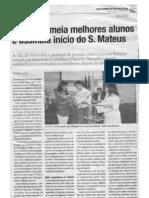 20100916 DC Inaug Festas Sao Mateus