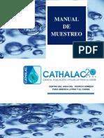 protocolo de muestreo-cathalac.pdf