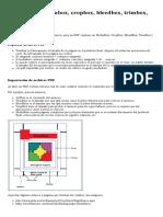 Cajas de PDF_ Mediabox, Cropbox, Bleedbox, Trimbox, Artbox - Scribus Wiki