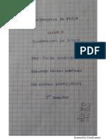 fundamentos de la fisica.pdf