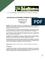 Mesa1_9_EstudiodelaeconomiainformalenlaciudaddeMonteria