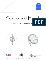Rotation of the Earth.pdf