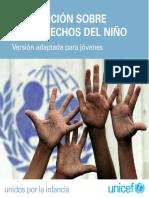 convencinderechosdelnio-111110112949-phpapp02.pdf