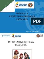ESTRES EN EMERGENCIAS.pdf