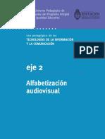 Eje-2.-Alfabetización-Audiovisual.pdf
