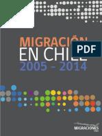 Anuario migracion en chile 2005 2014.pdf