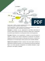la empresa definicion.pdf