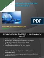 seminar 4 akuntansi sosial 2016.en.id.ppt
