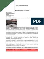 Acerca de Ingeníeria Agroindustrial.pdf