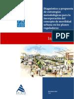 044-2014 ANEXO TÉCNICO.pdf