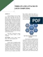 SECURITY ATTACKS IN CLOUD COMPUTING.pdf
