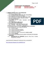 3 2017 21 Feb Leccion 3 Primera Sesion Con r y Vectorizacion Civil