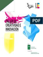 ESO-Taller_creatividad_e_innovacion.pdf