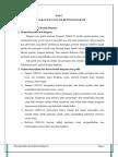 penyajian_data_dalam_diagram.pdf